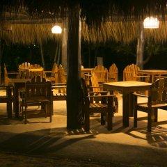 Отель Cañon de la Vieja Lodge Коста-Рика, Sardinal - отзывы, цены и фото номеров - забронировать отель Cañon de la Vieja Lodge онлайн питание фото 3