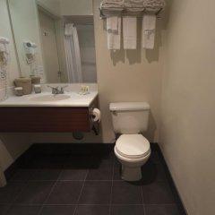 Отель Lemon Tree Inn 3* Номер Делюкс с различными типами кроватей фото 6