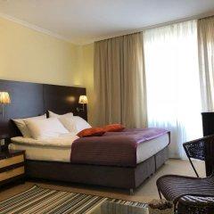 Гостиница Альтримо комната для гостей фото 5