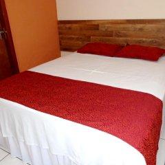 Hotel Marrocos 3* Стандартный номер с двуспальной кроватью
