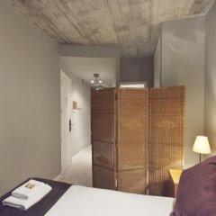 Отель SSG Borne Lofts Испания, Барселона - отзывы, цены и фото номеров - забронировать отель SSG Borne Lofts онлайн удобства в номере