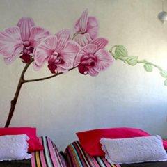 Отель Duna Parque Beach Club 3* Апартаменты разные типы кроватей фото 14