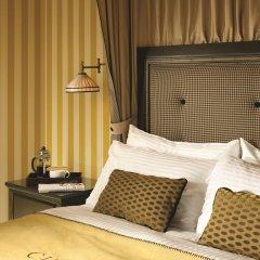 Citizen Hotel, A Joie De Vivre Hotel Сакраменто комната для гостей фото 3