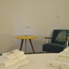 Отель House 561 4* Апартаменты с различными типами кроватей фото 5