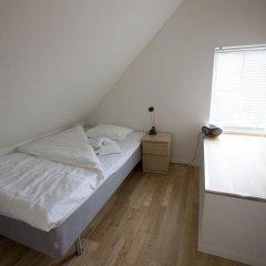 Отель Stavanger Housing As Solbakkeveien 12 3* Апартаменты с различными типами кроватей фото 9