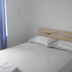 Отель Villa Horizoon Болгария, Балчик - отзывы, цены и фото номеров - забронировать отель Villa Horizoon онлайн комната для гостей фото 3