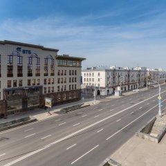 Апартаменты Бора Бора 2 Минск