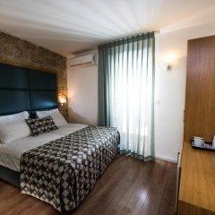 Jerusalem Inn Израиль, Иерусалим - 6 отзывов об отеле, цены и фото номеров - забронировать отель Jerusalem Inn онлайн комната для гостей фото 2