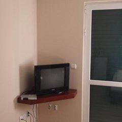 Отель Guest House Villa Pastrovka 3* Стандартный номер фото 28