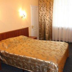 Гостиница Yubileinaia комната для гостей фото 3