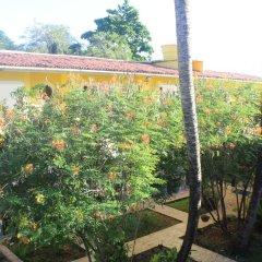Отель Aguamarinha Pousada фото 17