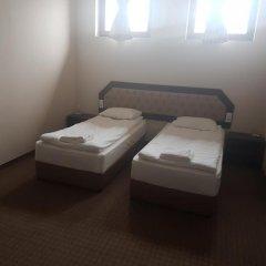 Hotel Podkovata комната для гостей фото 5
