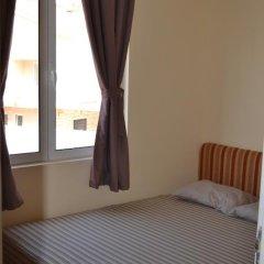 Отель Guesthouse VIN 2* Стандартный номер с различными типами кроватей фото 7