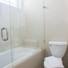 Hotel Latitud 15 3* Стандартный номер с 2 отдельными кроватями фото 7