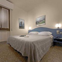 Hotel Italia Ristorante Pizzeria 3* Стандартный номер фото 6