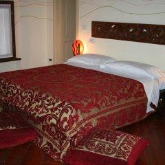 Отель Corte Uccellanda Апартаменты фото 2