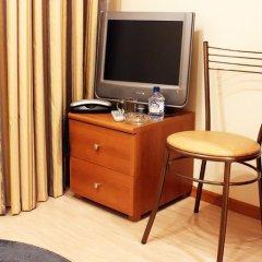 Гостиница Звездный в Ярославле 11 отзывов об отеле, цены и фото номеров - забронировать гостиницу Звездный онлайн Ярославль удобства в номере