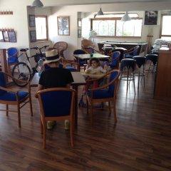 Отель St. Mamas Apts Кипр, Ларнака - отзывы, цены и фото номеров - забронировать отель St. Mamas Apts онлайн питание