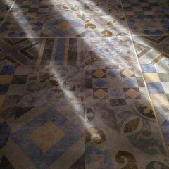 Отель Concetta Host House Мальта, Гранд-Харбор - отзывы, цены и фото номеров - забронировать отель Concetta Host House онлайн фото 3