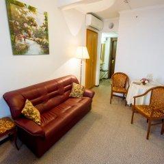 Гостиница Аструс - Центральный Дом Туриста, Москва 4* Номер Комфорт с 2 отдельными кроватями фото 2