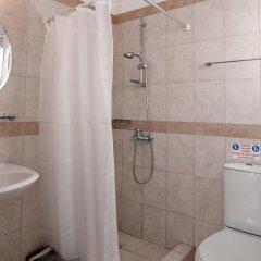 Апартаменты Artemis Cynthia Complex Улучшенные апартаменты с различными типами кроватей фото 6
