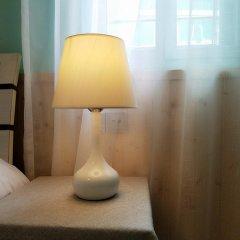 Отель Xiamen Haiben Guoshu Hostel Китай, Сямынь - отзывы, цены и фото номеров - забронировать отель Xiamen Haiben Guoshu Hostel онлайн комната для гостей
