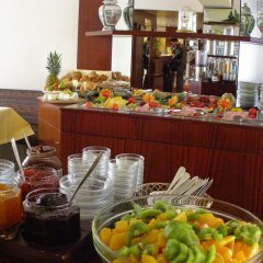 Hotel Astoria питание фото 2