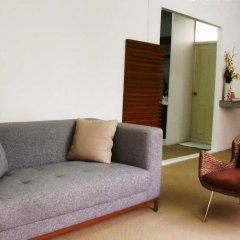 Отель S2s Boutique Resort Bangkok Бангкок комната для гостей фото 2