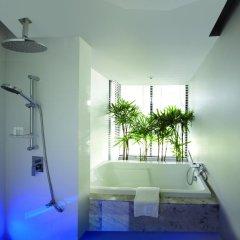 LIT Bangkok Hotel Бангкок ванная фото 3