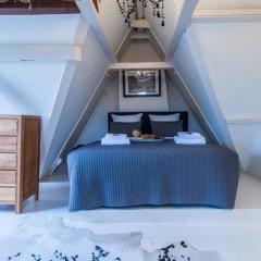 Апартаменты Prince Canalhouse Apartment Suites в номере фото 2