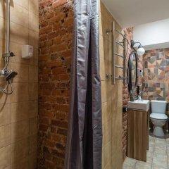 Апартаменты Homely на Громовой 8 Улучшенная студия