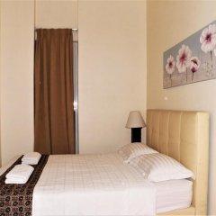 Отель Maytower Hotel & Serviced Apartment Малайзия, Куала-Лумпур - 1 отзыв об отеле, цены и фото номеров - забронировать отель Maytower Hotel & Serviced Apartment онлайн комната для гостей фото 5