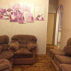 Гостиница Hostel Viktoria в Москве отзывы, цены и фото номеров - забронировать гостиницу Hostel Viktoria онлайн Москва интерьер отеля