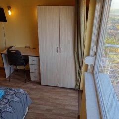 Отель Guestrooms Struma Dolinata Болгария, Симитли - отзывы, цены и фото номеров - забронировать отель Guestrooms Struma Dolinata онлайн комната для гостей фото 3