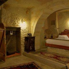 Canyon Cave Hotel 3* Стандартный номер с различными типами кроватей фото 6
