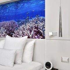 Отель Paradisus Punta Cana Resort - Все включено 4* Полулюкс фото 3