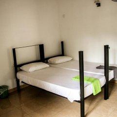 Хостел Flipflop Стандартный номер с 2 отдельными кроватями (общая ванная комната) фото 3