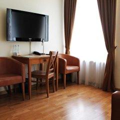 Hotel Tilto 3* Номер Делюкс с различными типами кроватей фото 2