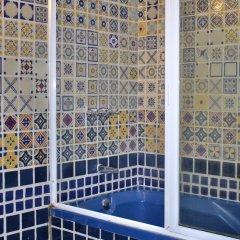 Quinta Don Jose Boutique Hotel 4* Номер Делюкс с различными типами кроватей фото 16