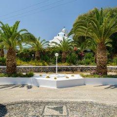 Отель Lindos Village Resort & Spa детские мероприятия фото 2