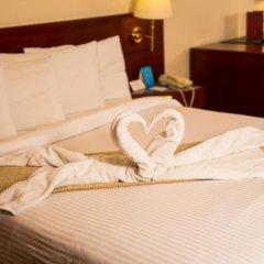 Отель Amman Cham Palace Иордания, Амман - отзывы, цены и фото номеров - забронировать отель Amman Cham Palace онлайн детские мероприятия