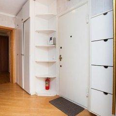 Апартаменты Sadovoye Koltso Apartments Akademicheskaya Апартаменты фото 2