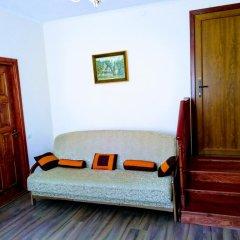 Отель Старый Замок Студио Апартаменты фото 2
