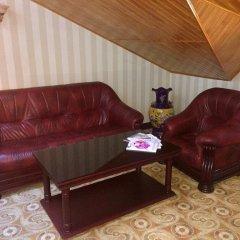 Гостиница Лондон 4* Номер Эконом с различными типами кроватей фото 2