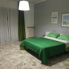 Отель B&B Cavour 124 Номер с общей ванной комнатой фото 5