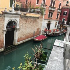 Отель Casa Dolce Venezia Guesthouse