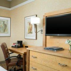 Nyma, The New York Manhattan Hotel 3* Улучшенный номер с различными типами кроватей фото 2