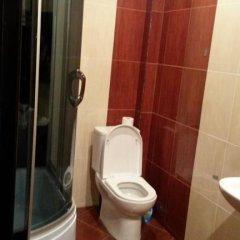 Отель Country House Qoshigora ванная