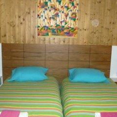 Отель Eco Sound - Ericeira Ecological Resort детские мероприятия