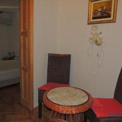 Отель Rooms Villa Desa удобства в номере